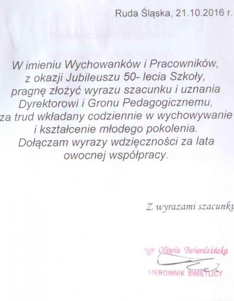 Obraz (334)
