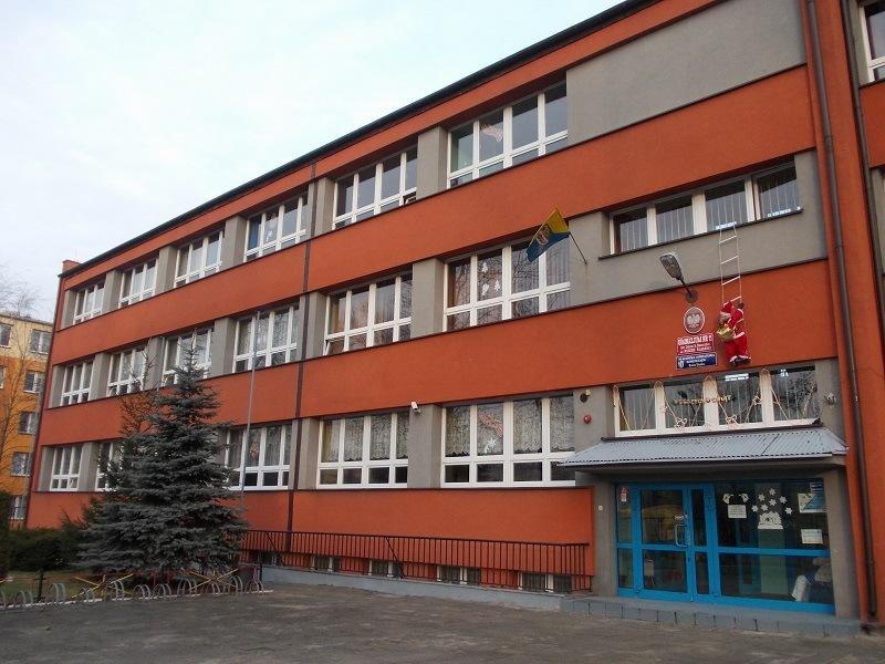 szkola_teraz