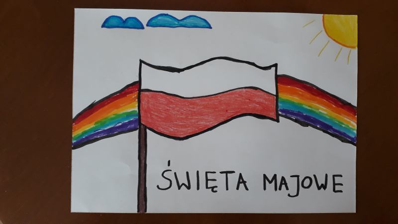 Mateusz-Onderka